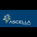 Ascella Consulting Sdn Bhd