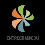 EntreCompEdu