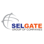 SELGATE Corporation
